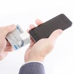 creditcard0